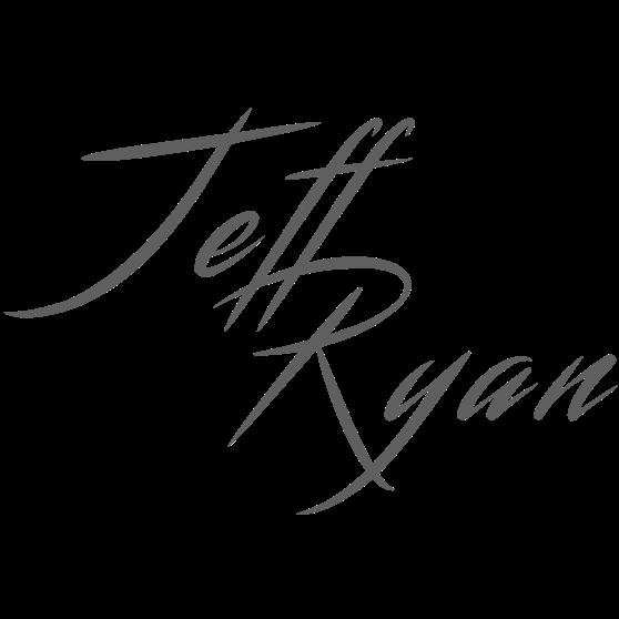 Jeff Ryan, Contemporary Jazz Saxophonist